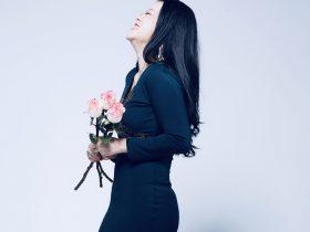 楊羚作品-博物館藝術跨界製作人-金沙遺址博物館-四川成都