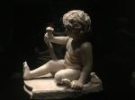 第三部serpentiform【霊蛇伝奇】芸術展-成都博物館-ブルガリ-BVLGARI