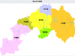 宜賓市-四川-Yibin city-Sichuan