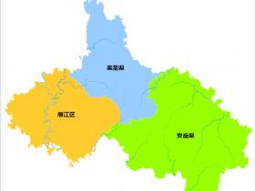 資陽市-四川-Ziyang city-Sichuan