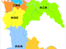 瀘州市-四川-Luzhou city-Sichuan