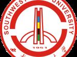 西南民族大学-四川成都
