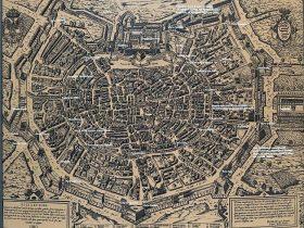 成都地下鉄【2号線】-四川成都