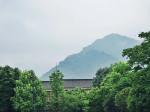 青城山-都江堰市-成都市-四川