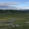 百度草原-若尔盖県-アバ・チベット族チャン族自治州-四川-撮影:李蓉