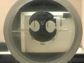 銅印【2】-馬家王気-巴蜀青銅器-青銅器館-四川博物院-成都市