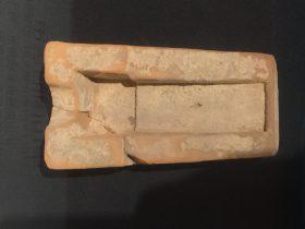 钁範-建都【発見・中山国】特別展-金沙遺跡博物館-成都市