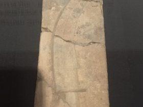 弯刀範-建都【発見・中山国】特別展-金沙遺跡博物館-成都市