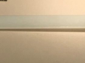 清・白玉嵌宝石扁方-重華宮-【重華宮へ入り】巡回展-成都博物館