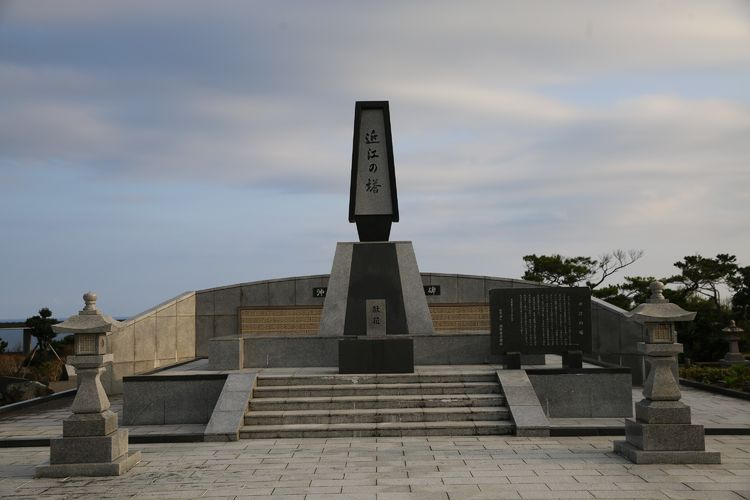 平和祈念公園-摩文仁-糸満市-沖縄県