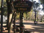 井の頭公園-三鷹の森ジブリ美術館-吉祥寺-武蔵野市-東京都