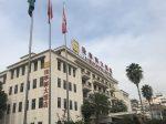 佳寧娜大酒店-華僑大厦-禪城区-佛山市-広東省