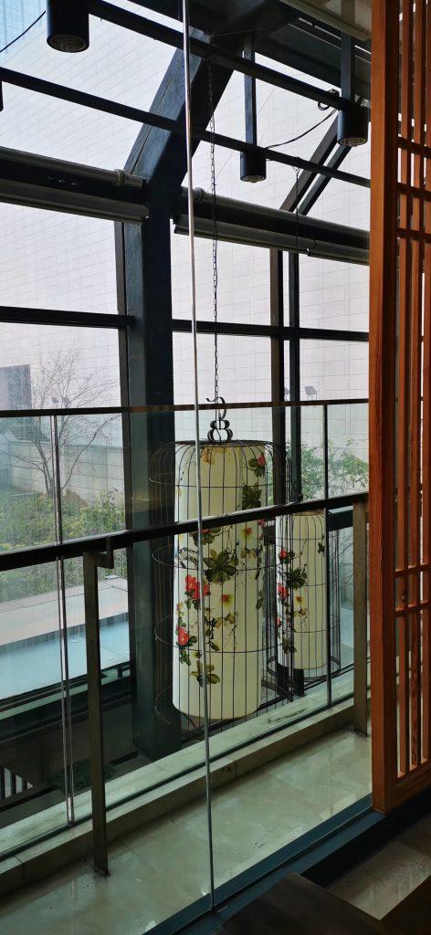 朝-河北博物院-撮影:羅向軍