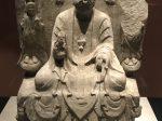 釈法明造観世音成仏背屏像-特別展【映世菩提】-成都博物館-四川大学博物館