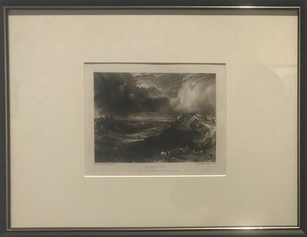 ジョン・コンスタブルの画像 p1_25