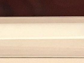 白玉嵌宝石扁方-龍鳳呈祥-特別展【金玉琅琅-清代宮廷の儀式と生活】金沙遺跡博物館