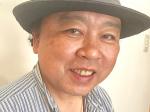 【タカヒロ・カワノ個展】第二回オンライン展示【jin11ギャラリー】-2020年3月