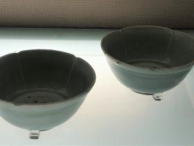 龍泉窯青釉碗-南宋時代-陶瓷館-陶磁館-四川博物院-成都