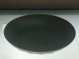 龍泉窯青釉蓮瓣紋碗-北宋時代-陶瓷館-陶磁館-四川博物院-成都