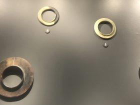 玉瑗-二号祭祀坑-総合館-三星堆博物館-広漢市-徳陽市-四川省