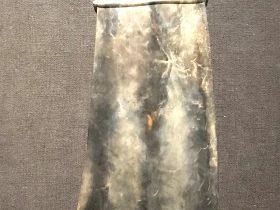 玉戈-先秦時代-常設展F2-成都博物館