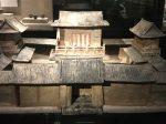 陶庭院-隋唐五代宋元時代-常設展F3-成都博物館