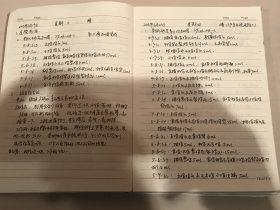 修復日誌-天下の大足-大足石刻の発見と継承-金沙遺跡博物館-成都