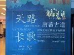 巡回特別展【天路長歌-唐蕃古道】-四川博物館