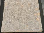慕容威墓誌-唐時代-巡回特別展【天歌長歌-唐蕃古道】-四川博物館