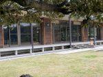 大正記念館-清澄庭園(都指定名勝)-江東区-東京
