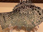 銀魚盤-現代-特別展【食味人間】四川博物院・中国国家博物館