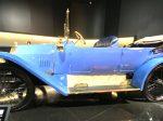 1913ベンズ8-20PS-1913 Bens 8-20PS-常設展-三和老爺車博物館-成都市-四川省