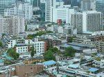 【耿家巷-鏜鈀街】エリア-四川成都-撮影:ValLys