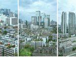 耿家巷アリア都市設計-事前調査 📂 -四川成都-ValLys