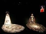 第二部serpentiform【霊蛇伝奇】芸術展-成都博物館-ブルガリ-BVLGARI