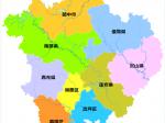 南充市-四川-Nanchong city-Sichuan