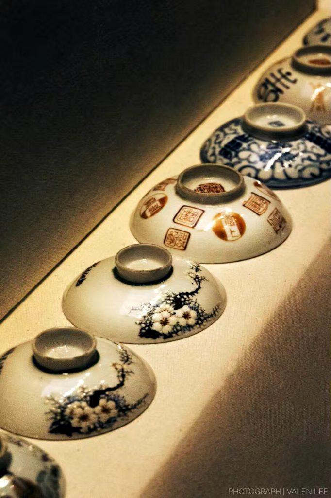 撮影師の成都博物館-成都-四川-撮影:ValLys