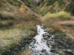 日波村-孟屯河谷-理県-アバ・チベット族チャン族自治州-四川
