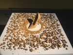 陳鏹-蒲粵梅-一方塵土-物色-明代女子の生活芸術展-四川博物院-成都市
