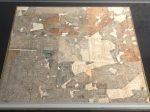 石制六博棋盤-水晶棋子-建都【発見・中山国】特別展-金沙遺跡博物館-成都市