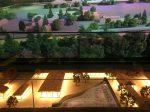 夏都の日-二里頭夏都遺址博物館開館-洛陽市-河南省-撮影:秦晴