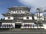 透頂香-ういろう-欄干橋町-小田原市-神奈川県