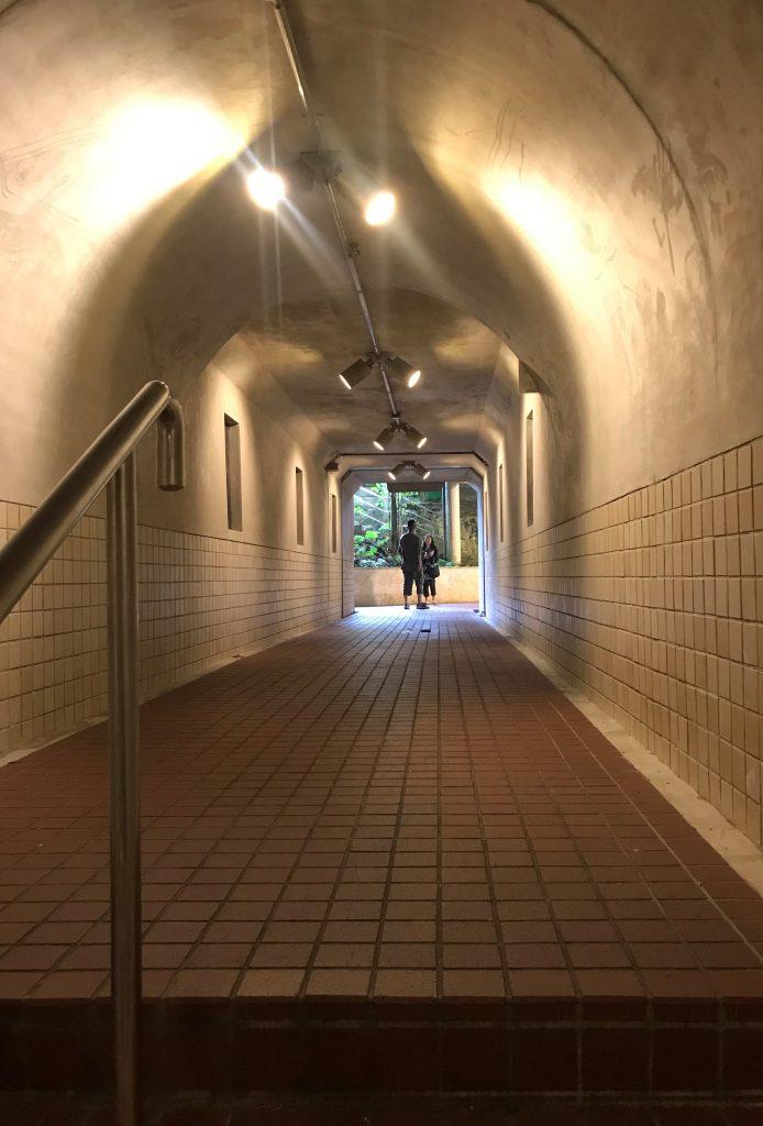 玉泉洞-玉城字前川-鍾乳洞-南城市-沖縄県