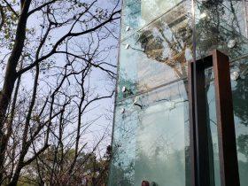 東隅茶敘-南山街道真武山39號-重慶市-写真提供: 唐菁