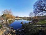 虞山公園-北門大街-蘇州市-江蘇省-攝影:江鈺林