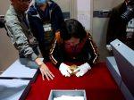 戦場跡地(江口沈銀)発掘調査により、結果が発表-写真提供:雷玉華