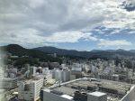 広島散策-広島市-広島県-撮影:崔麗